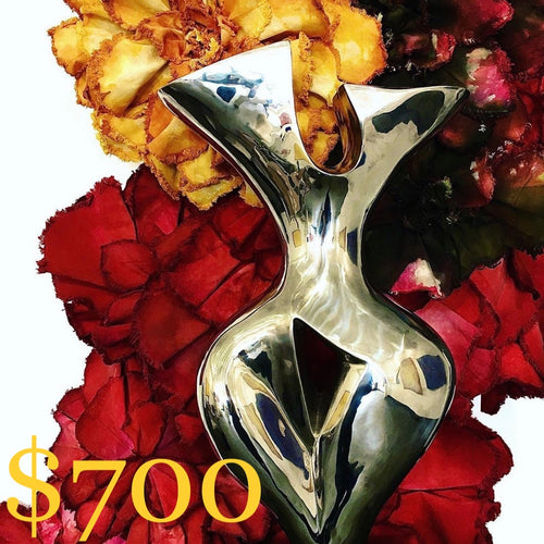 $700 Gift Card for $500 - BOCCARA ART Online Store