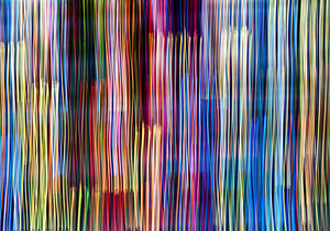 """Quintessence I"" Photography by Darryll Schiff, Archival Pigment Print, Limited Edition - BOCCARA ART Online Store"