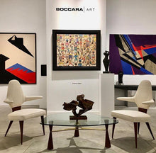Load image into Gallery viewer, Edward Wormley - Dunbar coffee table - BOCCARA ART Online Store