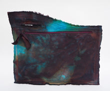 Load image into Gallery viewer, Hand-bag by Cha Yun Sook & Hayeon - BOCCARA ART Online Store