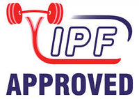 IPF Approved