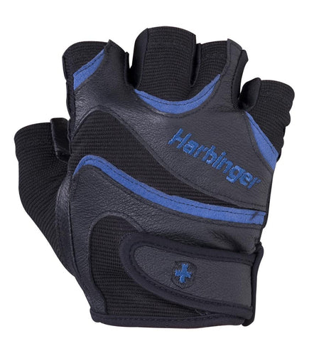 FlexFit Gloves by Harbinger