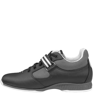 SABO Girevoy shoes - Black
