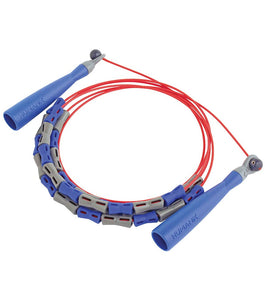 Beaded HumanX X2 Speed Rope
