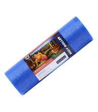 Harbinger - Body Roller Antimicrobial Treated Blue - 18 in