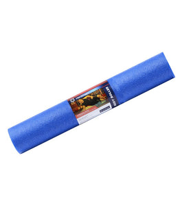 Harbinger - Body Roller Antimicrobial Treated Blue - 36 in