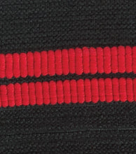 Red Line Knee Wraps - 78""