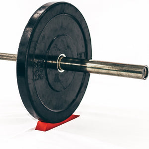 MAXbarbell Essentials Deadlift Wedge