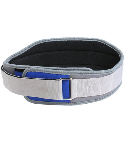 5″ Harbinger Competition CoreFlex Belt