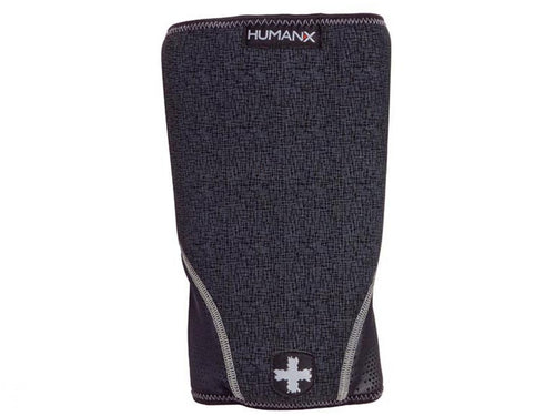 The Stabilizer Knee Sleeve