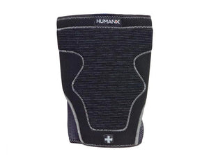 The Compressor Knee Sleeve (size Small)