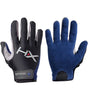 Harbinger HumanX X3 Competition Lifting Gloves