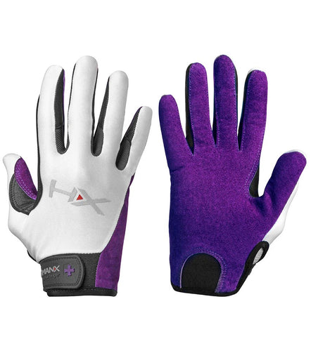 Harbinger HumanX Women's X3 Competition Lifting Gloves