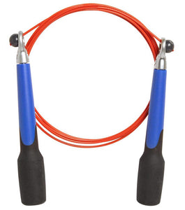 HumanX X4 Speed Rope