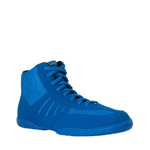 SABO Deadlift Easy Lifting shoes - Blue