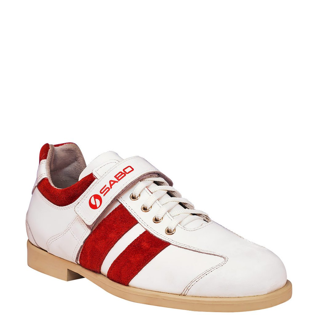 SABO Winner weightlifting shoes (size