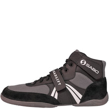 SABO Deadlift Lifting shoes