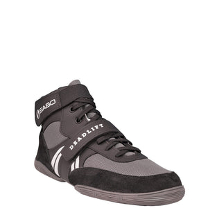 SABO Deadlift Lifting shoes  - CLEARANCE