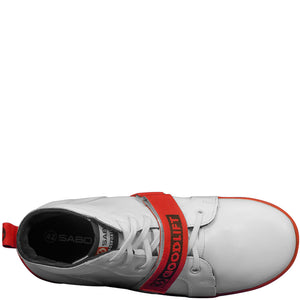 SABO GoodLift Powerlifting shoes - White