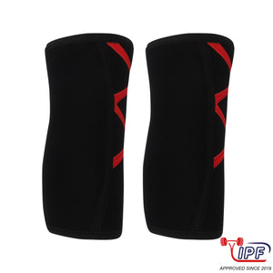 Oni Knee Sleeves XX Pair 2019 IPF approved