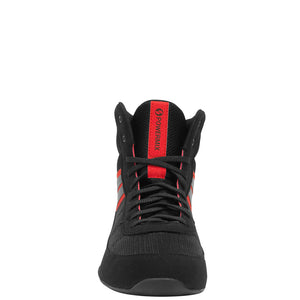 SABO PowerMix Bodybuilding/Power-building Shoe