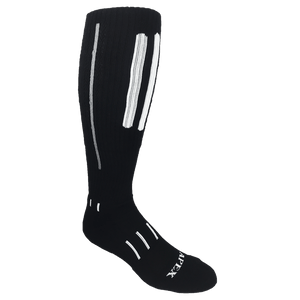 The APeX - Moxy Deadlift Socks