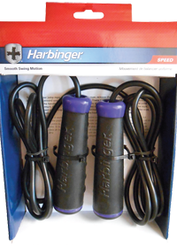 Speed Jump Rope 9ft Length