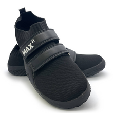 MAXbarbell Essentials - MAX² Slippers
