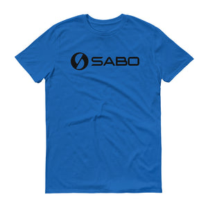 SABO Basic T-Shirt