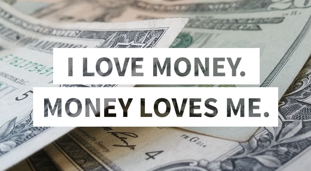 ★MONEY FLOWS TO ME - LAW OF ATTRACTION ACCELERATOR★ QUADIBLE INTEGRITY - ETHEREAL ATTUNEMENT
