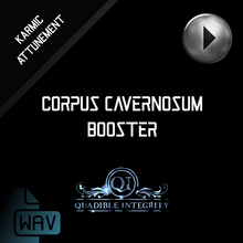 Load image into Gallery viewer, ★Corpus Cavernosum Booster (Male Enhancement Series)★**EXCLUSIVE** - SPIRILUTION.COM