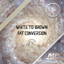 Load image into Gallery viewer, ★White to Brown Fat Conversion★ Increase Thermogenesis + Boost Health - SPIRILUTION.COM