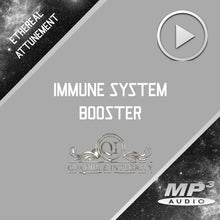 Load image into Gallery viewer, ★IMMUNE SYSTEM BOOSTER & DEFENDER ★ BOOST YOUR IMMUNITY FAST! QUADIBLE INTEGRITY - SPIRILUTION.COM