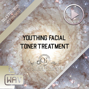★Youthing Facial Toner Treatment★ - SPIRILUTION.COM