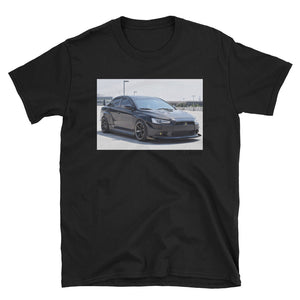 Widebody Lancer T-Shirt