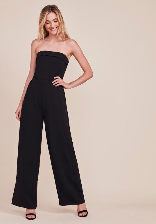 Carrisa Jumpsuit