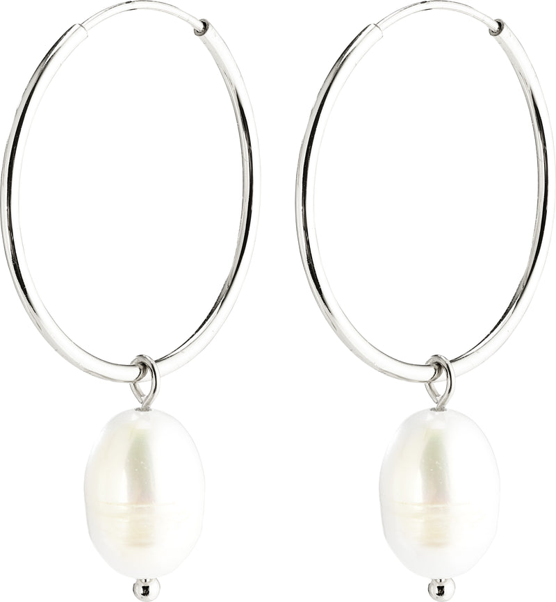 Poesy Earrings