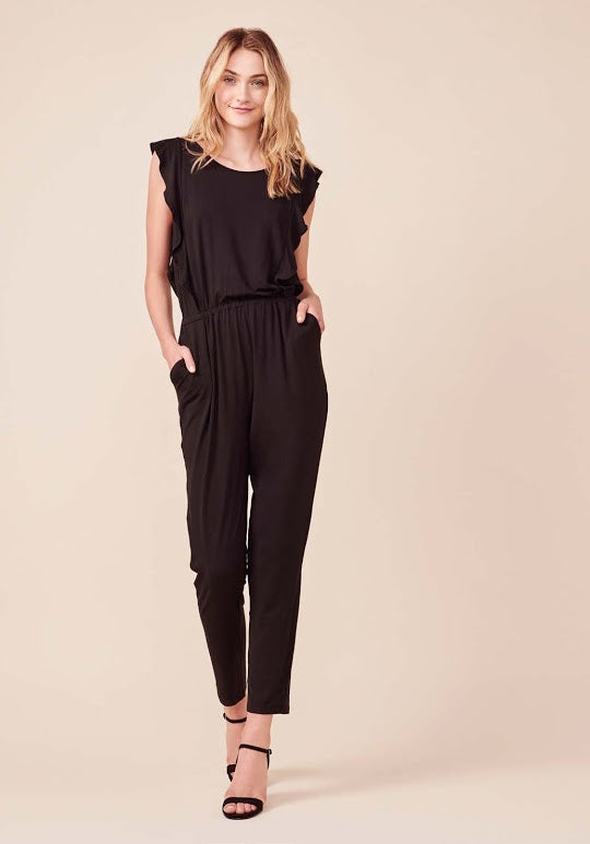 Carlina Jumpsuit