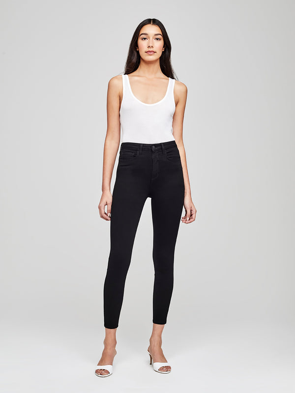 Katrina Ultra High-Rise Skinny