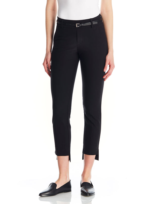 The Adriana Trouser