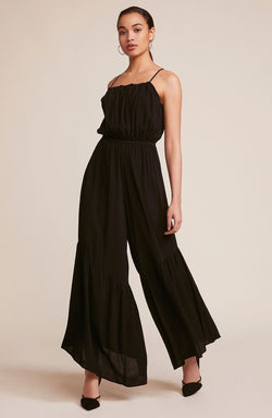 Making Moves Jumpsuit