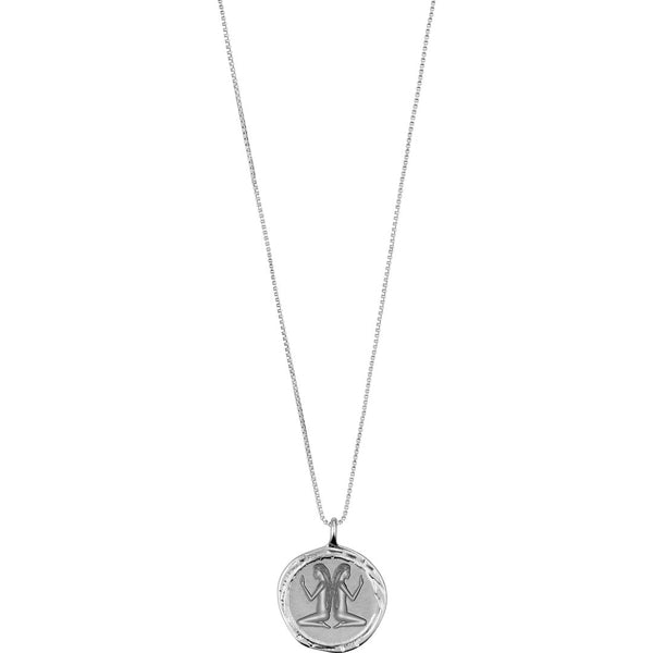 Star Sign Necklace: Gemini