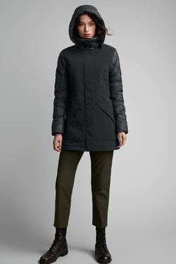 Women's Berkley Coat
