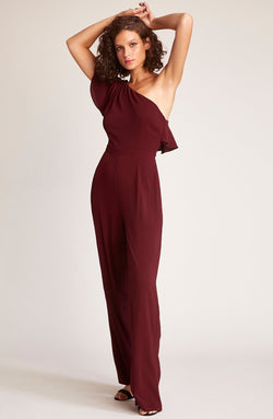 L.A. Woman Jumpsuit