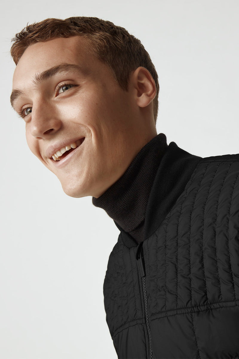 Men's Dunham Jacket