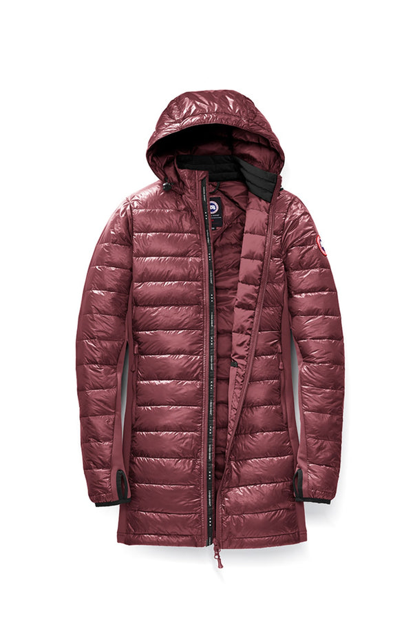 Women's Hybridge Lite Coat