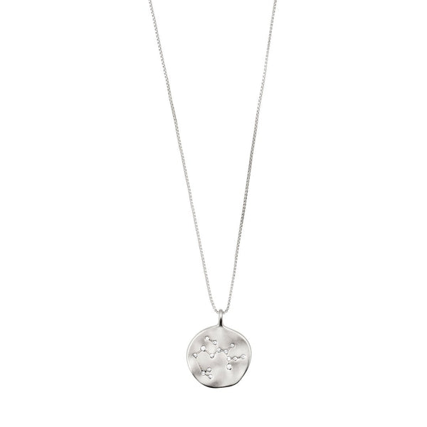 Star Sign Necklace: Sagittarius