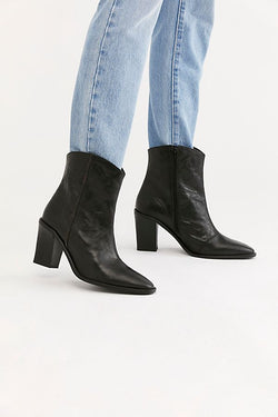 Barclay Ankle Boot