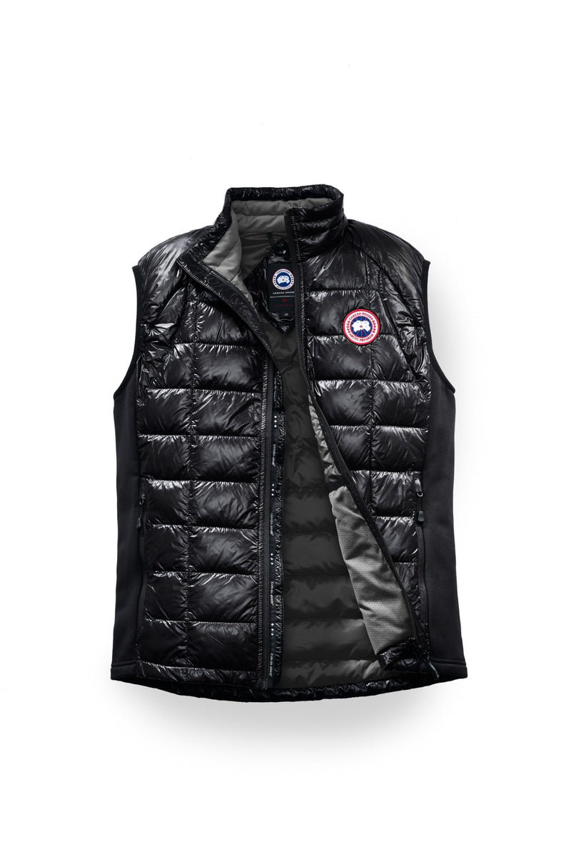 Men's Hybridge Lite Vest