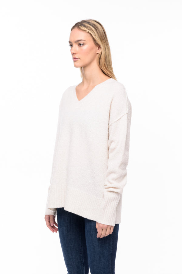 Eleanor Sweater